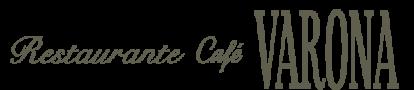 Restaurante Café Varona